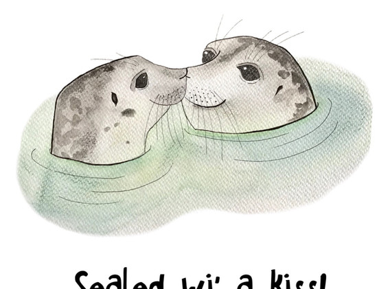 Sealed wi a kiss.jpeg