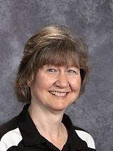 Michelle Czech, Princeton Public Schools