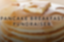 Pancake fundraiser pic.png
