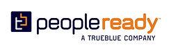PeopleReady logo.jpg
