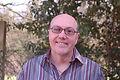 Trevor Beckett