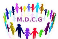 MDCG logo.jpg