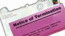"Why Your Termination may be Wrongful but not Illegal: Unraveling the Myths behind ""Wrongful Ter"