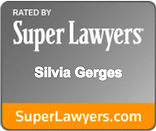 Visit Silvia G. Gerges' Page on Superlawyers.com
