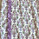 Thumbnail: Unicorn Dreams Organic Cotton Magnetic Gown & Hat set