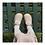 Thumbnail: Joy T-Strap Mary Jane Almond