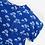 Thumbnail: Posy Dress with Pockets