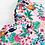 Thumbnail: Pretty Toucan Sunsuit