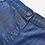 Thumbnail: Pretty Shorts Chambray
