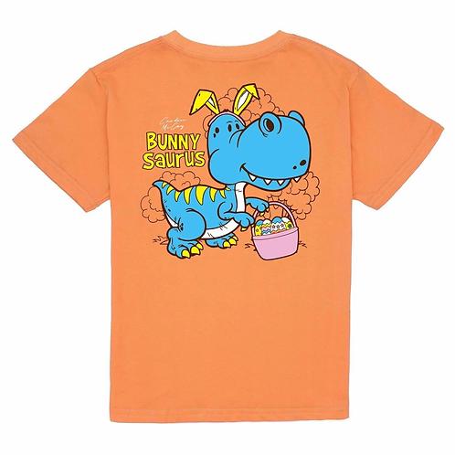 Easter Dino Tee