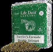 Farriers_Formula Logo.png
