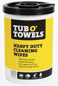 Tub O Towels.jpg