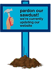 pardon%20our%20sawdust!%20(1)_edited.png