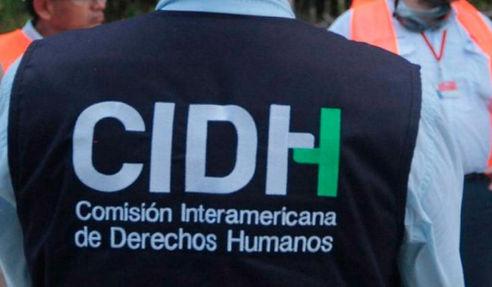Aula Abierta y el Observatorio de Libertad Académica alzaron la voz por los universitarios latinoamericanos en reunión con la CIDH