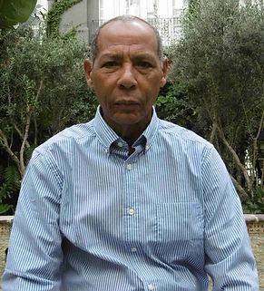 Dimas Castellanos