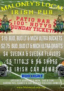 ML Football Pub Poster July 2019 Dirty.j