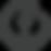 facebook logo s37_media.png