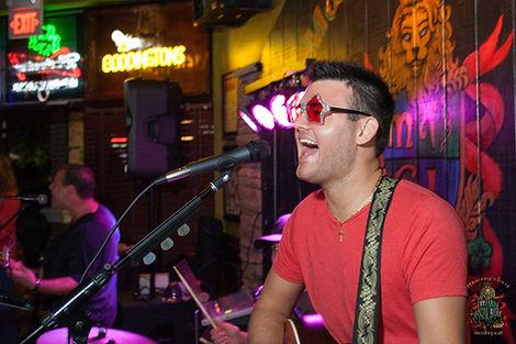 Maloneys Localby Studio 37 Tampa3713.jpg