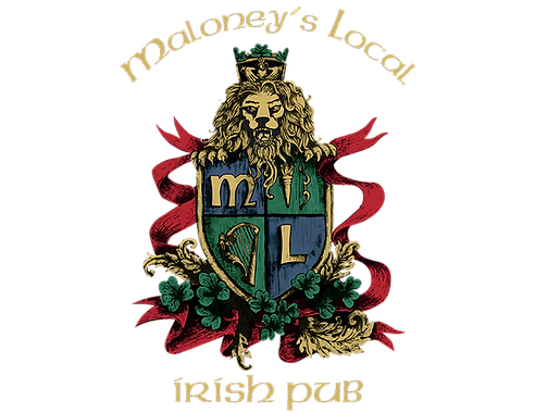 MALONEYS LOGO OFFICIAL USE small png for