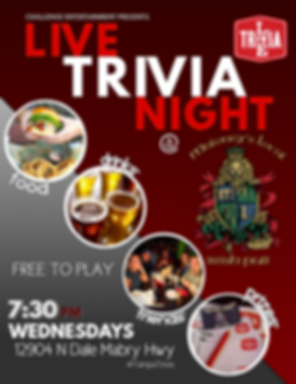 carrollwood trivia jan 2019.png