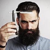 barber-gallery-7.jpg
