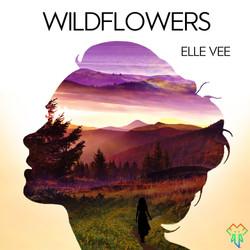 Wildflowers_Artwork