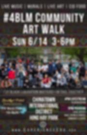 Community Art Walk_web.jpg