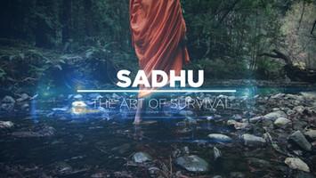 Sadhu: Art of Survival