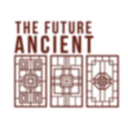 The Future Ancient Square.jpg