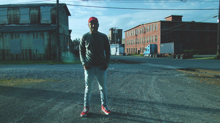 Will Jordan Deep Sleep EP Release Promo 30s