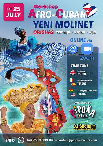 Online class Yeni Molinet AFR25 72.jpg