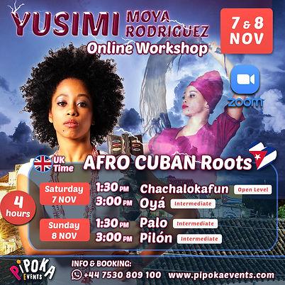Online class YUSIMI Instagram.jpg