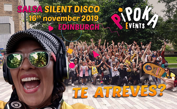 silent disco ad.jpg