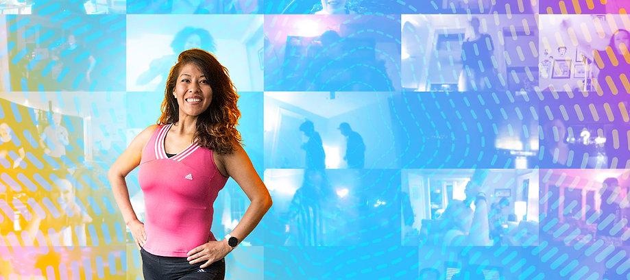 banner pipoka online events2.jpg