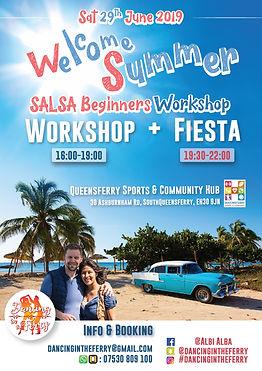 document  workshopSALSA 2019-02.jpg