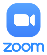 Zoom-App-Icon-2.png