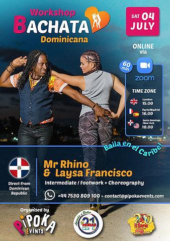 Bachata Poster MRhino small.jpg
