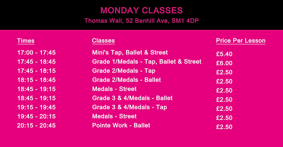Timetable for Dance 2021 Part 3.jpg