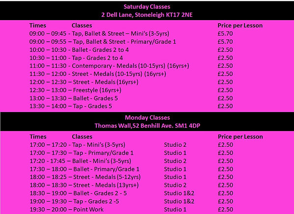 Latest Timetable for WIX Rev 4.jpg