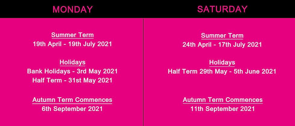 Timetable for Dance 2021.jpg