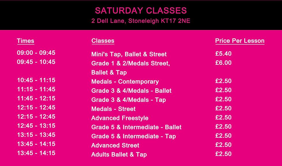 Timetable for Dance 2021 Part 2.jpg