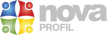 NovaProfil_logo_moyen.jpg