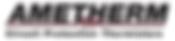 ametherm_logo_320.png