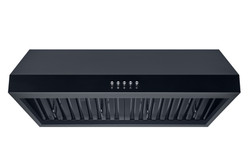 W112C30DPB-1