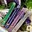 Thumbnail: Mirrored Glitter Incense Burner