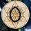 Thumbnail: Shungite Healing Crystal Bracelet