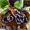 Thumbnail: Sodalite Healing Crystal Bracelet (8mm)