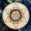 Thumbnail: Larvikite Healing Crystal Bracelet