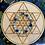 Thumbnail: Amazonite Healing Crystal Bracelet