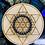 Thumbnail: Hematite Healing Crystal Bracelet (8mm)